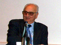 Prof. Luciano Guerriero