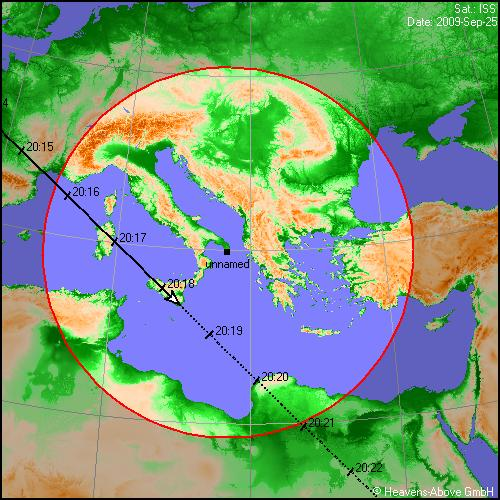 iss-20090925