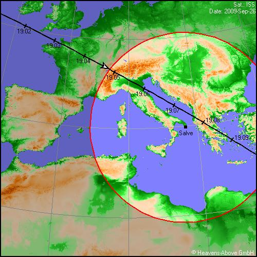 iss-20090926