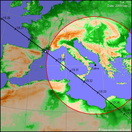 iss-20090927